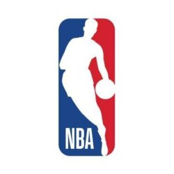 National Baskebtall Association avatar