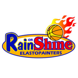 Rain or Shine Elasto Painters avatar