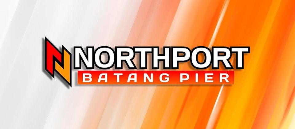 NorthPort Batang Pier cover photo