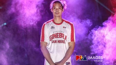 Photo of Japeth Aguilar joins list of PBA's 15 best shot blockers