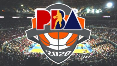 Photo of PBA moves opening of Season 45 to March 8 due to nCoV outbreak