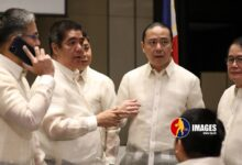 Photo of PBA leaning towards two-conference season