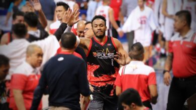 Photo of Despite Japan B.League offer, PBA return still first option for Calvin Abueva