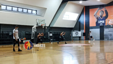 Photo of PBA eyes team scrimmages by September 16
