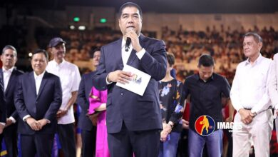 Photo of PBA eyes October 9 restart of 2020 Philippine Cup